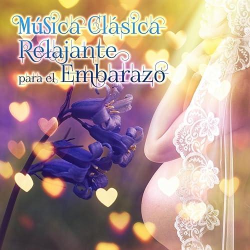 Prelude No. 1 (Yoga para Embarazadas) de Musica Relejante ...