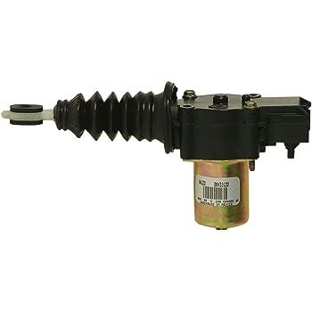 Dorman 645-521 Door Lock Actuator Harness