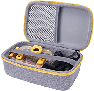 Best kidizoom action cam carrying case Reviews