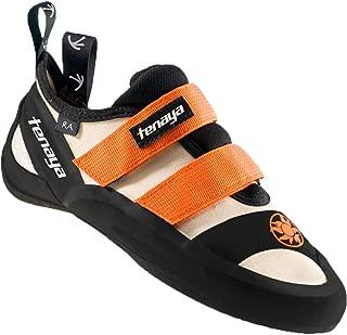Tenaya Ra Rock Climbing Shoe