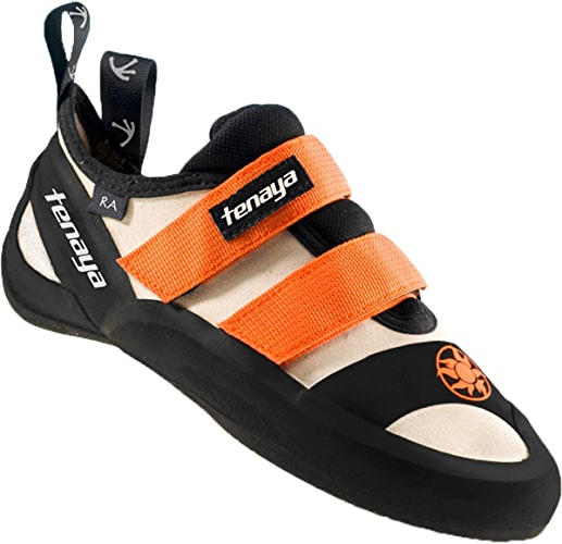 TENAYA RA Chaussures d'escalade Chaussures d'escalade