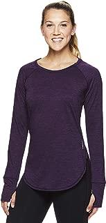 pennant long sleeve shirts