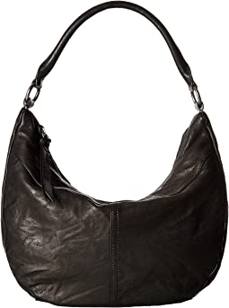 Frye - Veronica Zip Hobo