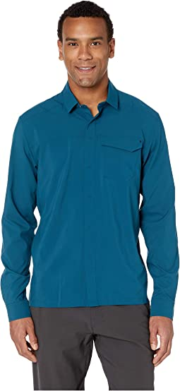 Skyline Long Sleeve Shirt