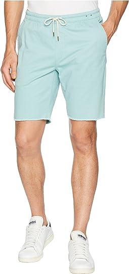 Compadre Shorts