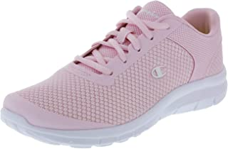 Champion Women's Gusto Cross Trainer