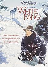 White Fang (Sous-titres français)