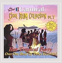 Best hot caribbean music Reviews