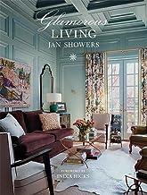 Glamorous Living Book PDF