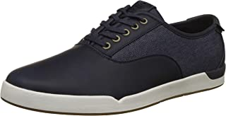 907b598ca4a Aldo Shoes: Buy Aldo Shoes online at best prices in India - Amazon.in