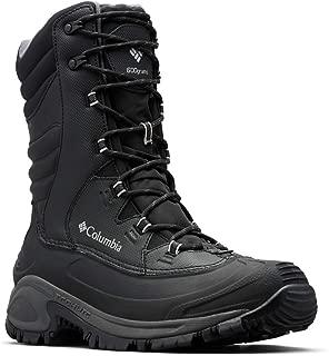 Men's Bugaboot Iii XTM Mid Calf Boot