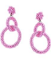 Cabana Earrings