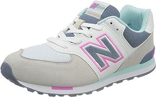 New Balance 574, Zapatillas Niñas