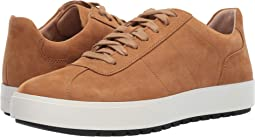 eca7d679c55 Vince Shoes Latest Styles + FREE SHIPPING | Zappos.com