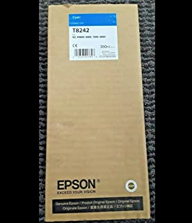 Best epson 9000 ink Reviews