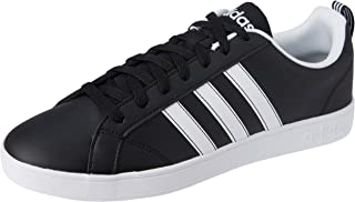 adidas Men's VS Advantage Shoes