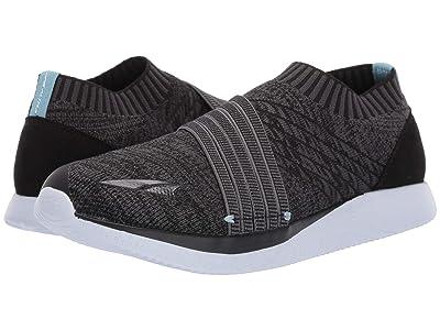 Altra Footwear Dyani (Black) Women