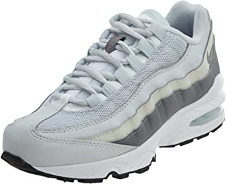 8fe401bd6bed2 Amazon.com: Nike Air Max 95 - Shoes / Boys: Clothing, Shoes & Jewelry