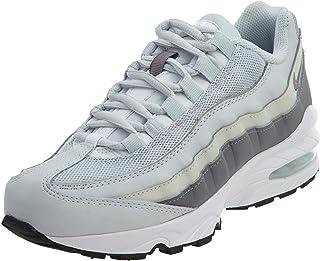 073e7c9cb9e8f Amazon.com: Nike Air Max 95 - Shoes / Boys: Clothing, Shoes & Jewelry