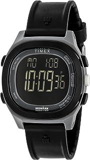 Timex Men's Ironman Transit 40 mm Watch