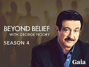 Beyond Belief - Season 4
