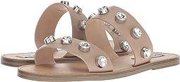 Jessy Slide Flat Sandal