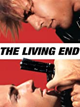 the living end movie