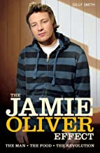 The Jamie Oliver Effect
