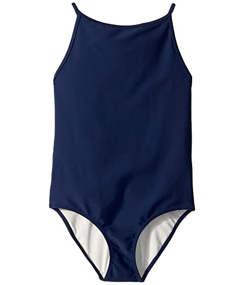Burberry Kids Sandine ABUCF One-Piece (Little Kids/Big Kids)