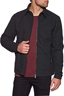 Mech Jacket