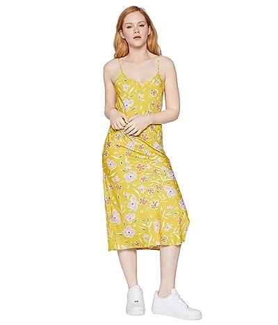 BCBGeneration Day Slip Dress TSK6291788 (Multi) Women