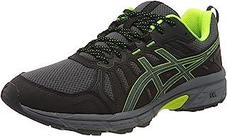 ASICS Gel-Venture 7, Trail Running Shoe Uomo