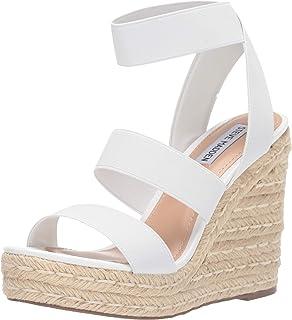 Steve Madden SHIMMY womens Wedge Sandal