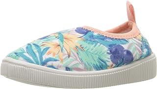 carter's Floatie Unisex Water Shoe