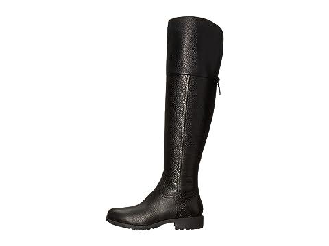 Knee Haan Boot Over Pretiss Waterproof Cole The 7gnBzwwq