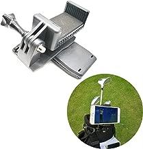 mk7 golf phone mount
