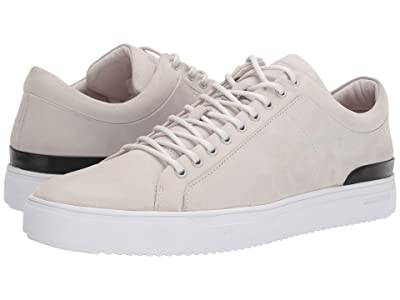 Blackstone Low Sneaker Core PM56 (Wind Chime) Men