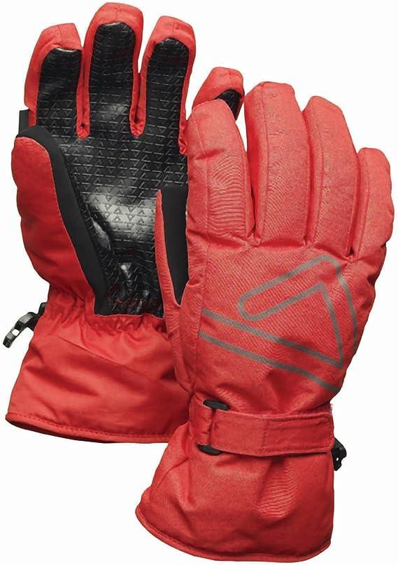Dare 2B Jedeye II Boys Ski Glove