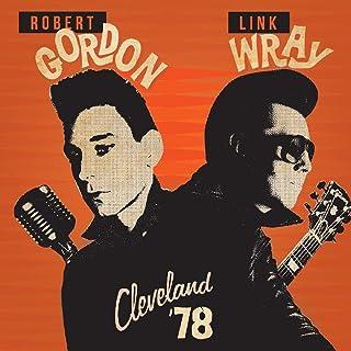 Cleveland '78 [12 inch Analog]