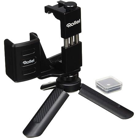 Dji Osmo Pocket Care Refresh Vip Serviceplan Osmo Kamera