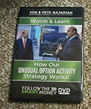 Follow The Smart Money - How Our Unusual Option Activity Strategy Works