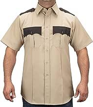 super troopers shirt