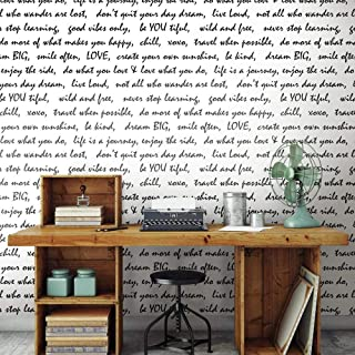 Amazon Com Wallpaper Amazon Warehouse Wallpaper Wallpaper Wallpapering Supplies Tools Home Improvement