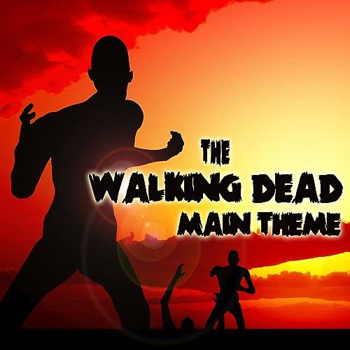 zombie apocalypse ringtone mp3 download
