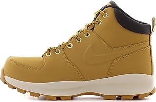 Nike 454350 700, Bottes pour Homme