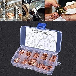 LENASH 200 جهاز كمبيوتر شخصى واحد واحد مزود بفحص مائي مزود بفحص مطاطي عالي الجودة للسيار/القارب/لمولدات
