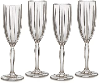 Best marquis by waterford omega wine glasses Reviews