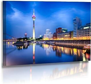 Fotoatelier Dirk Haas Premium Aludibond XXL - Architektur -