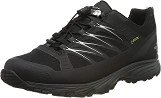The North Face M Venture Fstlce GTX, Zapatillas de