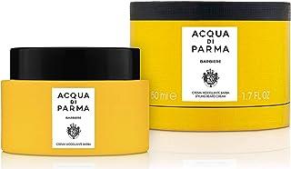 Acqua Di Parma Barbiere Styling Beard Cream 50ml